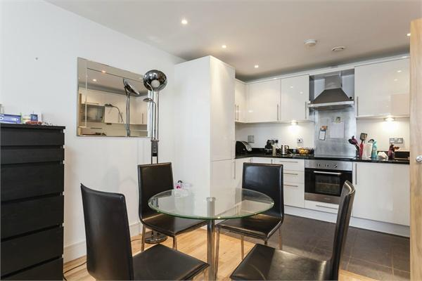 London property for sale. Ref No: 13184523. Picture no 6