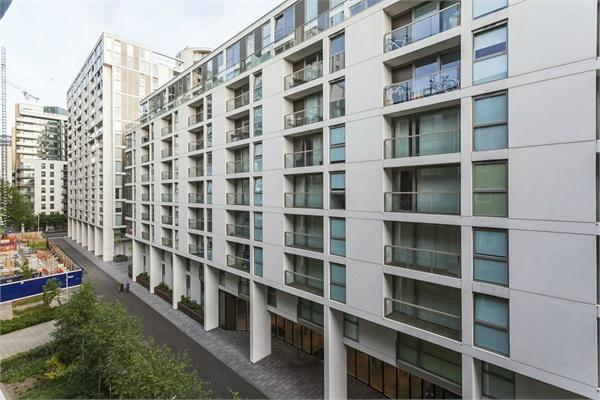 London property for sale. Ref No: 13184523. Picture no 7