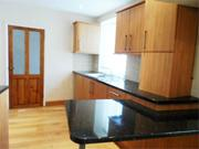 3 Bed End Terrace (House) to Let