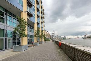 View full details for Vicentia Court, Bridges Court Road, London, SW11