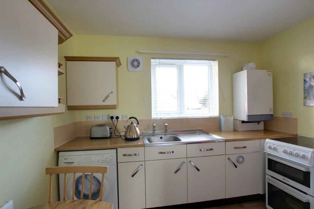 1 Scaleby Close property image