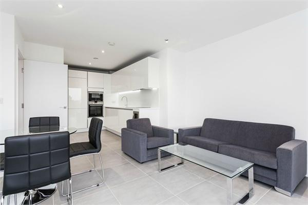 London property for sale. Ref No: 13184528. Picture no 1