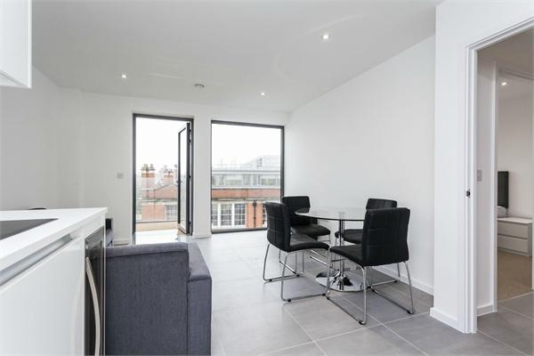 London property for sale. Ref No: 13184528. Picture no 5