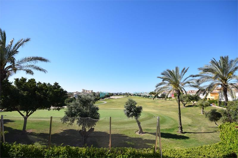 Spain property for sale in Murcia, Mar Menor