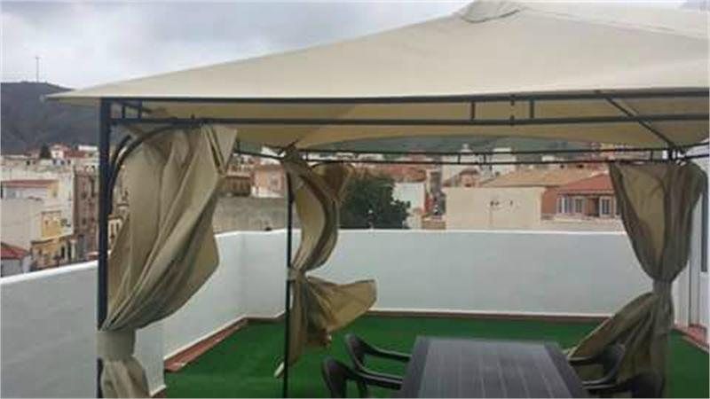 Spain property for sale in Murcia, Cartagena