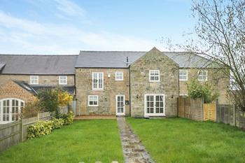 Rushley Manor, Nottingham Road, Mansfield, Nottinghamshire: £220,000