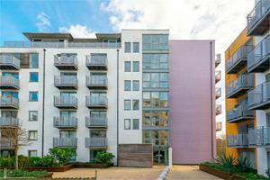 View full details for Alaska Building, Deals Gateway, London, SE13