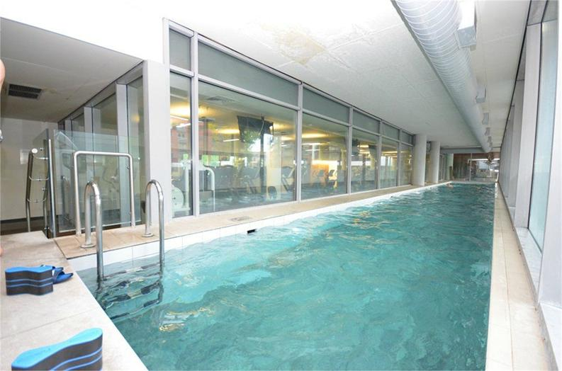 1 bedroom(s) apartment to sale in Alaska Building, Deals Gateway, London-image 10