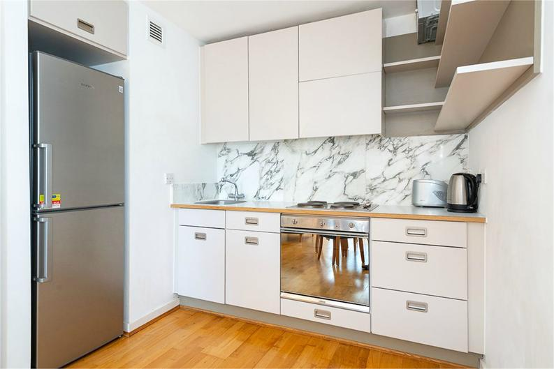 1 bedroom(s) apartment to sale in Alaska Building, Deals Gateway, London-image 2