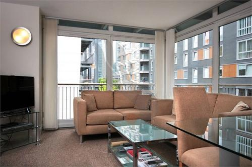 Moore House,  Canary Central,  London,  E14 9LN
