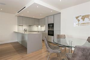 View full details for Goldhawk House, Beaufort Park, London, NW9