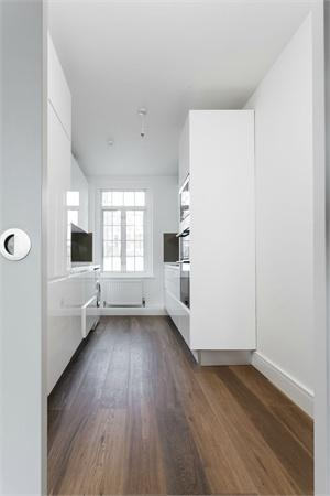 Marylebone property for sale. Ref No: 13184678. Picture no 10