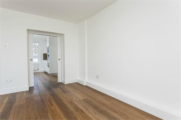 Marylebone property for sale. Ref No: 13184678. Picture no 2