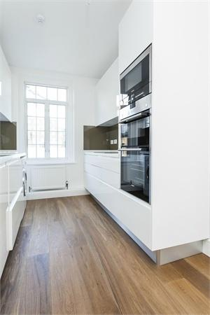 Marylebone property for sale. Ref No: 13184678. Picture no 3