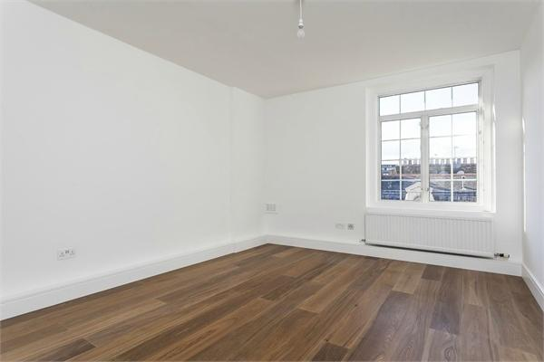 Marylebone property for sale. Ref No: 13184678. Picture no 5