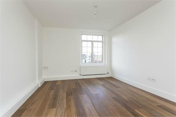 Marylebone property for sale. Ref No: 13184678. Picture no 9