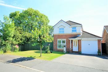 Felton Avenue, Mansfield Woodhouse, MANSFIELD, Nottinghamshire: £160,000