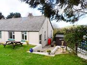 2 Bed Detached (Bungalow) to Let