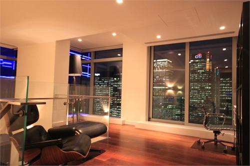 https://www.dezrez.com/estate-agent-software/ImageResizeHandler.do?PropertyID=3174582&photoID=1&AgentID=1307&BranchID=2081&width=500