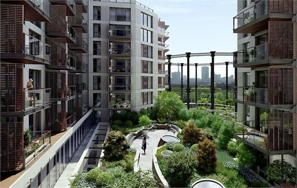 London, Kings Cross Property  | Houses For Sale Kings Cross, Kings Cross, Apartment 1 bedrooms property for sale Price:15,752,370