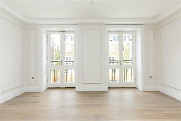 London property for sale. Ref No: 13184706. Picture no 7