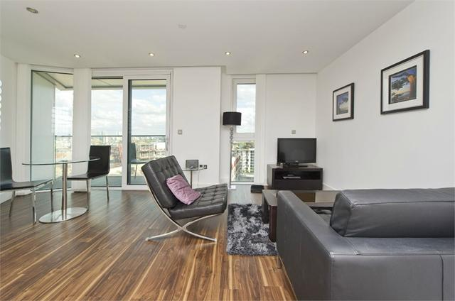 London, Aldgate Property  | Houses For Sale Aldgate, Aldgate, Apartment 1 bedrooms property for sale Price:12,045,930