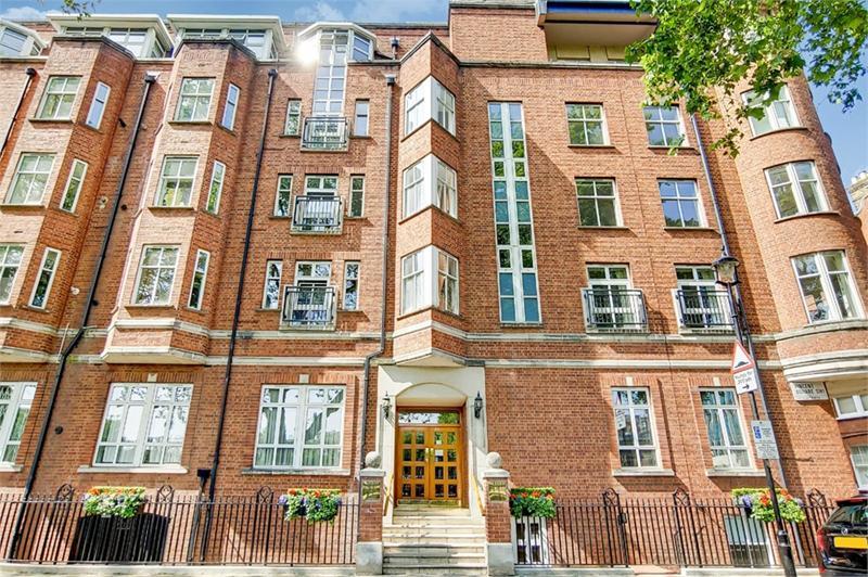 56 Vincent Square, Westminster, London, SW1P 2NE
