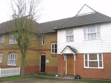 Property at Windmill Court