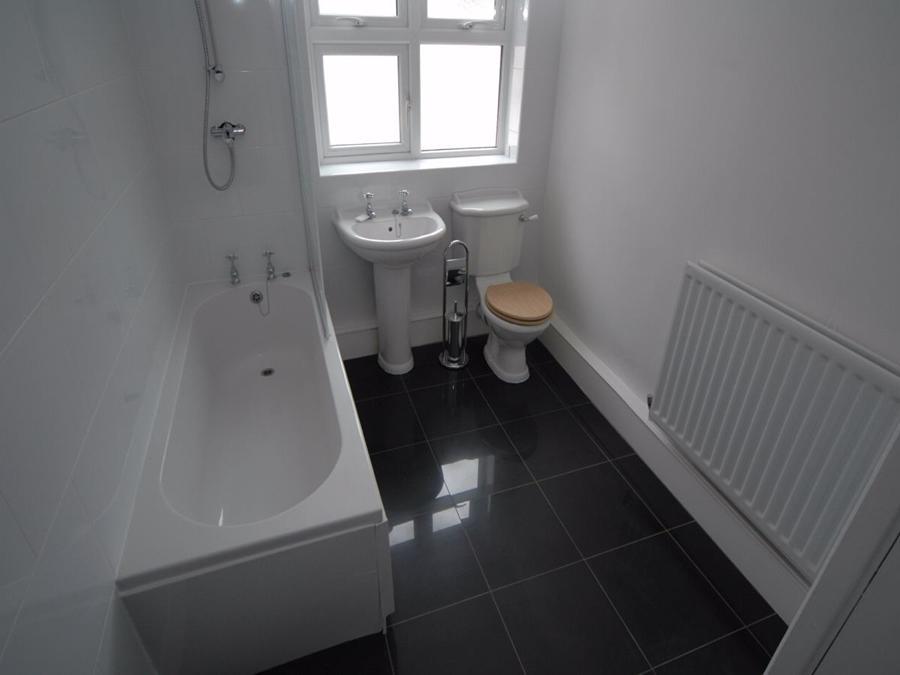 3 bedroom, Shakespeare Terrace, Sunderland, SR2 7JG