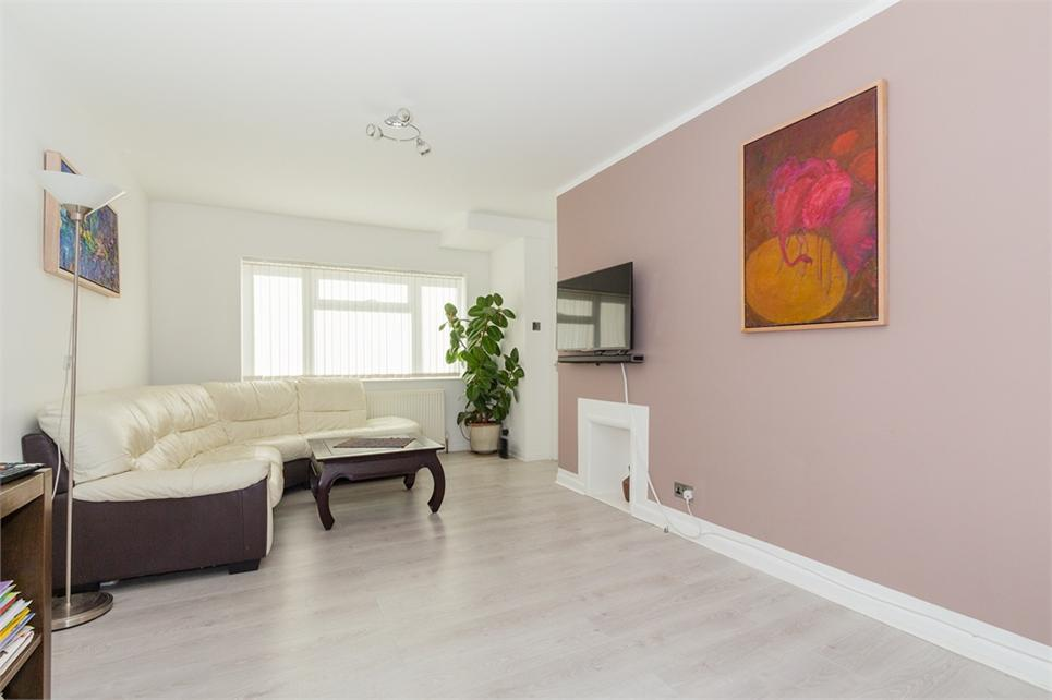extensively improved to a SHOW HOME condition throughout