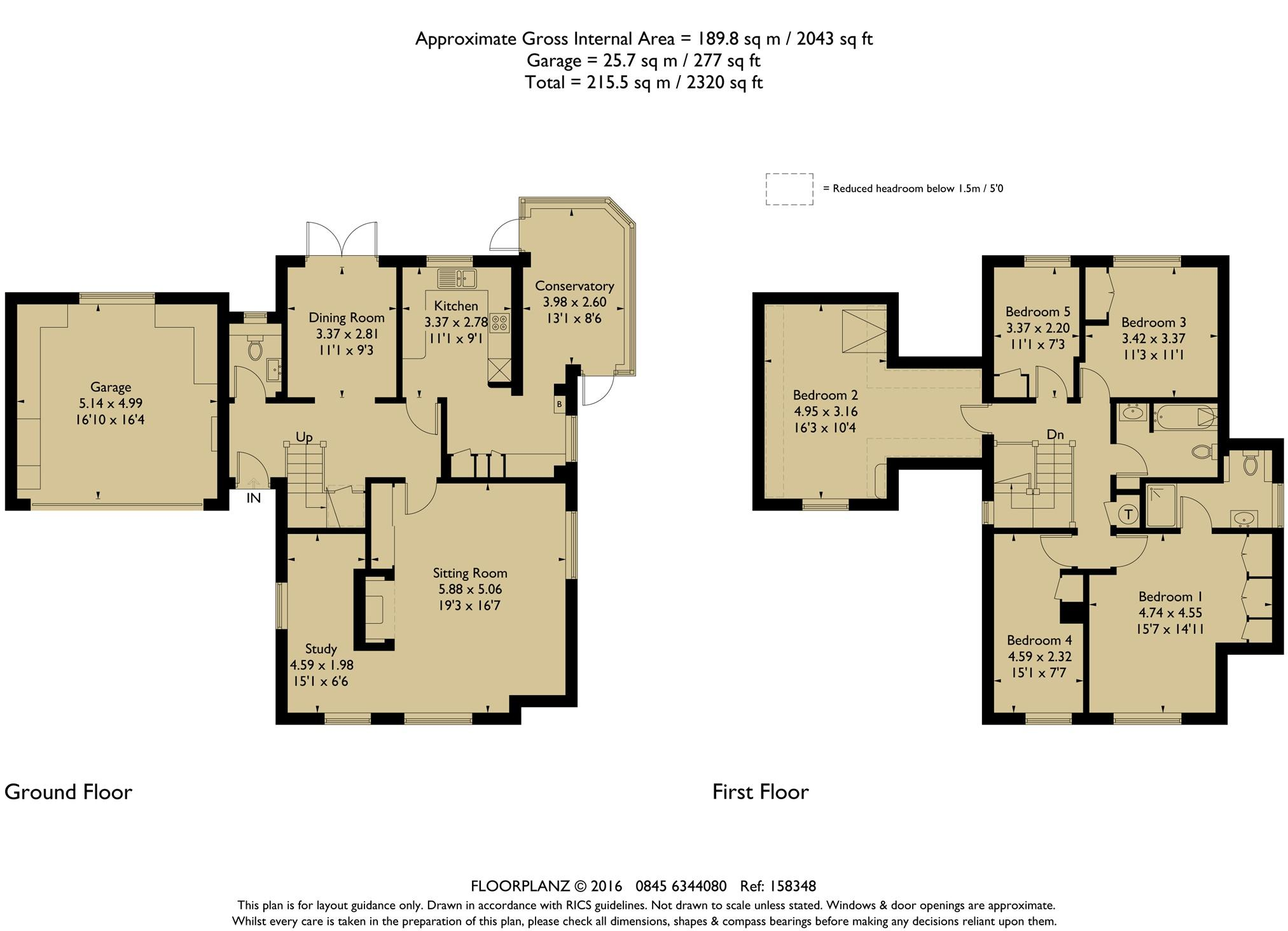 9 10 Bedroom Layout Centerfordemocracy Org