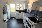 3 Bed Terraced (House) for Sale
