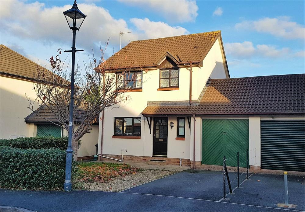 3 Bed Detached (House) for Sale
