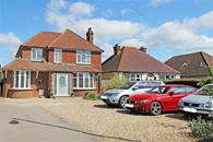 Harrisons Residential Estate Agents