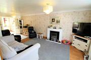 4 Bed Semi-Detached (House) for Sale
