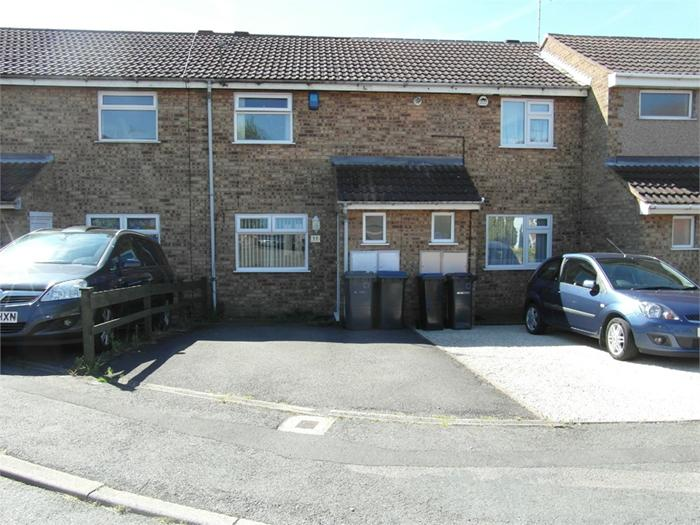 Hawthorne Way,  Barwell,  Leicester  LE9