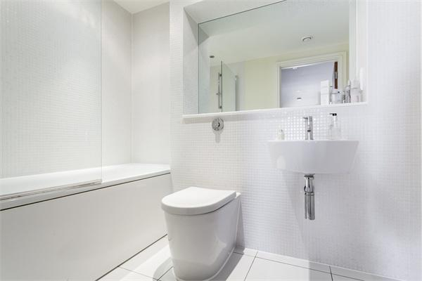 20 Lanterns Way property for sale. Ref No: 13184628. Picture no 7
