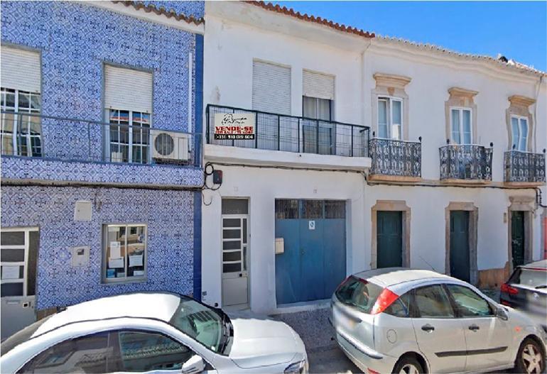 Tavira, Tavira, Portugal