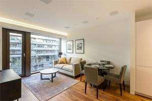 View full details for Roman House, Wood Street, London, EC2Y