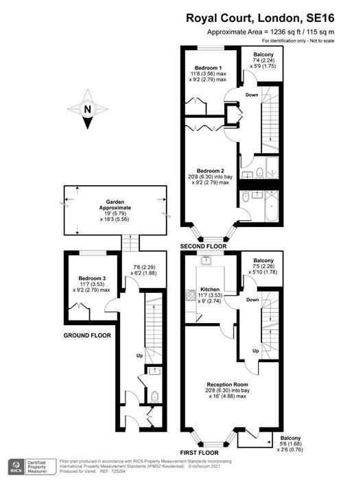 https://www.dezrez.com/estate-agent-software/ImageResizeHandler.do?PropertyID=4909106&photoID=1&AgentID=1307&BranchID=2081&width=500