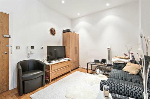 Ability Place,  37 Millharbour,  London,  E14 9TH