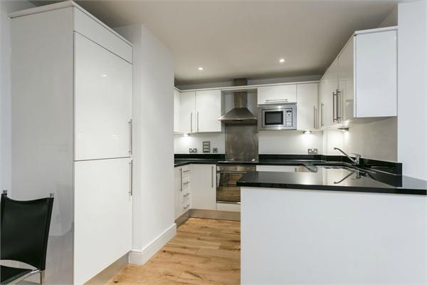 Westminster property for sale. Ref No: 13184692. Picture no 2