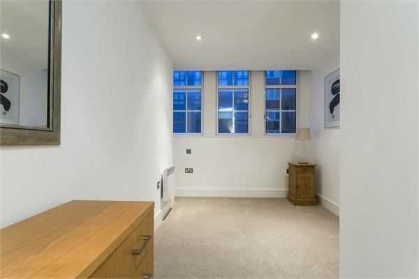 Westminster property for sale. Ref No: 13184692. Picture no 4