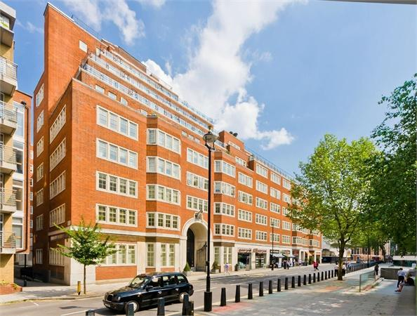 Westminster property for sale. Ref No: 13184692. Picture no 7