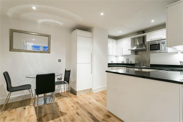 Westminster property for sale. Ref No: 13184692. Picture no 8