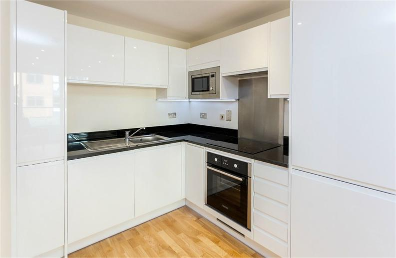 2 bedroom(s) apartment to sale in Slate House, 11 Keymer Place, London-image 2