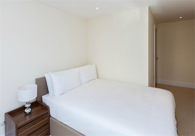 2 bedroom(s) apartment to sale in Slate House, 11 Keymer Place, London-image 4
