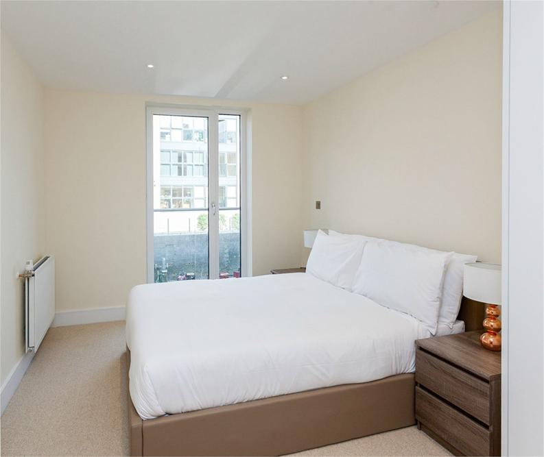 2 bedroom(s) apartment to sale in Slate House, 11 Keymer Place, London-image 5