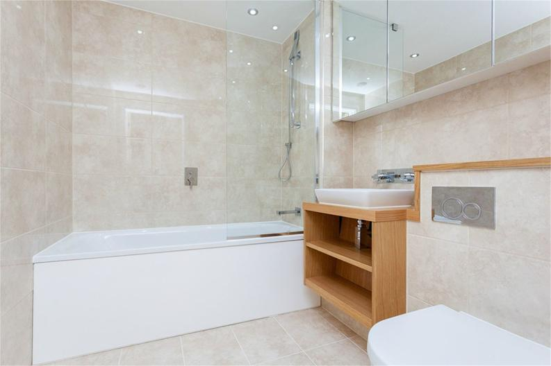 2 bedroom(s) apartment to sale in Slate House, 11 Keymer Place, London-image 6