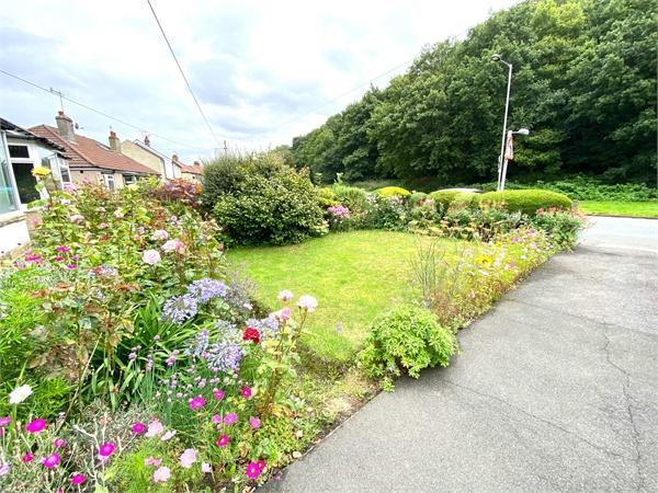 Avondale Road, SHIPLEY, West Yorkshire